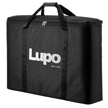 Εικόνα της Lupo Padded Bag For Superpanel 60