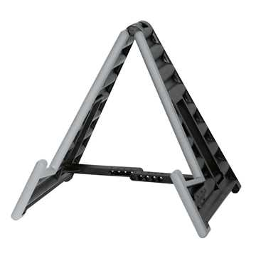 Picture of K&M 17590 Wave 20 Guitar Stand