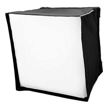 Εικόνα της Lupo Softbox for Superpanel 30