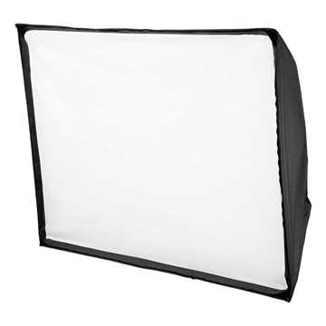 Εικόνα της Lupo Softbox for Superpanel 60
