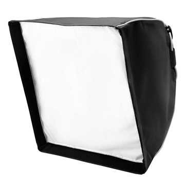 Εικόνα της Lupo Softbox for Fresnel