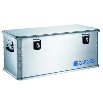Εικόνα της Zarges 40862 Midi-Box