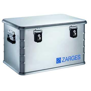 Εικόνα της Zarges 40877 Mini-Box Plus