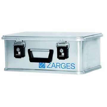 Εικόνα της Zarges 40860 Mini-Box XS