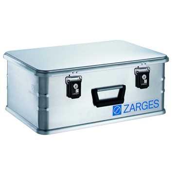 Εικόνα της Zarges 40861 Mini-Box