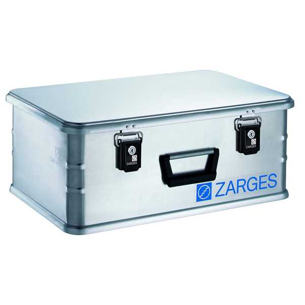 Picture of Zarges 40861 Mini-Box