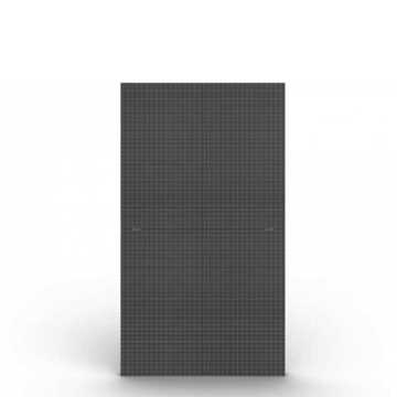 Εικόνα της CHAUVET PROFESSIONAL F5IP LED Panlel ( 4 τεμ )