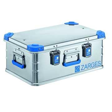 Picture of Zarges 40701 Eurobox