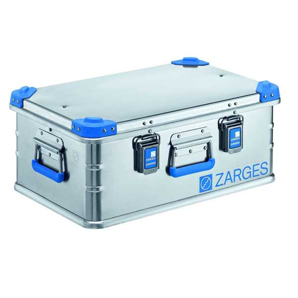 Picture of Zarges 40701 Eurobox