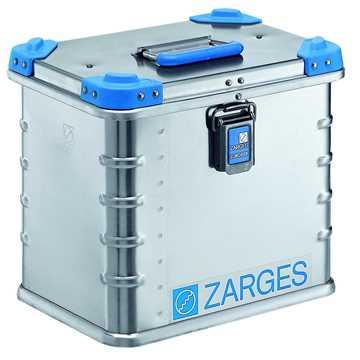 Εικόνα της Zarges 40700 Eurobox
