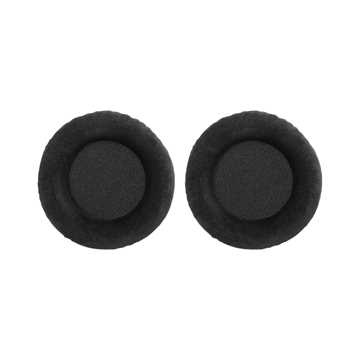 Picture of Beyerdynamic EDT 770 VB Ear Pads