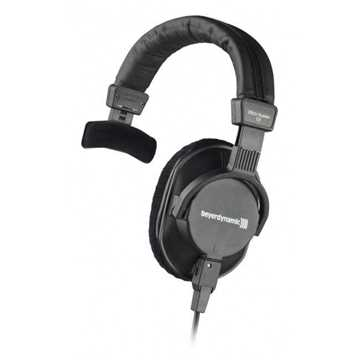 Picture of Beyerdynamic DT 252