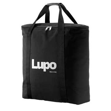 Εικόνα της Lupo Padded Bag for Led Panels