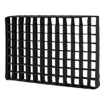 Εικόνα της Lupo Egg Crate Grid For Softbox Superpanel 60