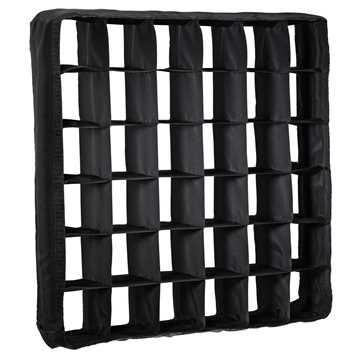 Εικόνα της Lupo Egg Crate Grid for Softbox