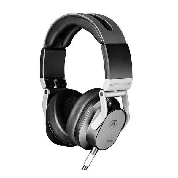 Picture of Austrian Audio Hi-X50