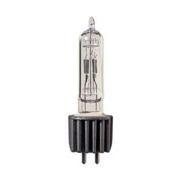 Picture of Tungsram 93106512  HPL Halogen Lamp 575W