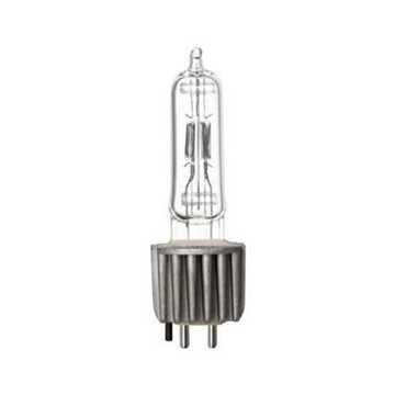 Picture of Τungsram 93106508 HPL Halogen Lamp 750W