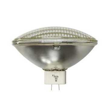 Picture of Tungsram 93106683 CP88 PAR64 MFL 21Deg Incandescent Lamp 500W
