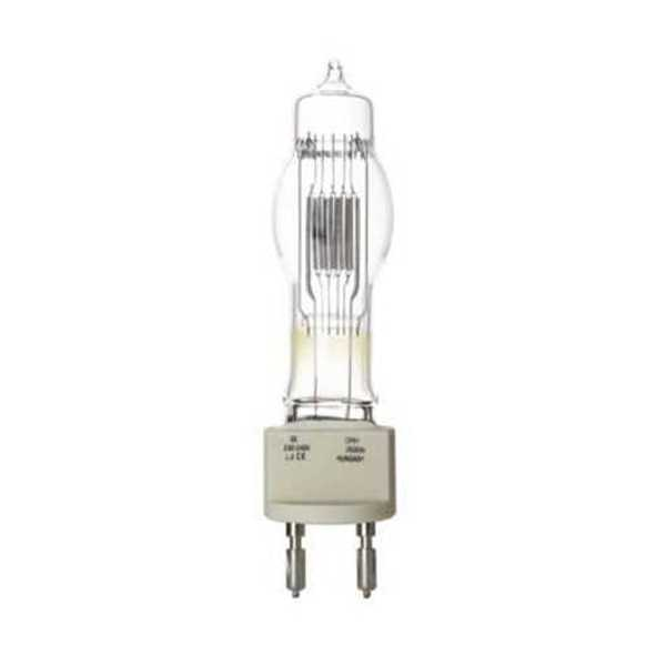 Picture of Tungsram 93106525 CP91 Halogen Lamp 2500W