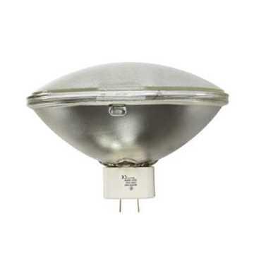 Picture of ΤUΝGSRΑΜ 93106677 CP61 PAR64 NS 13Deg Halogen Lamp 1000W