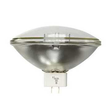 Picture of Tungsram 93106678 CP60 PAR64 VNS 15Deg Halogen Lamp 1000W