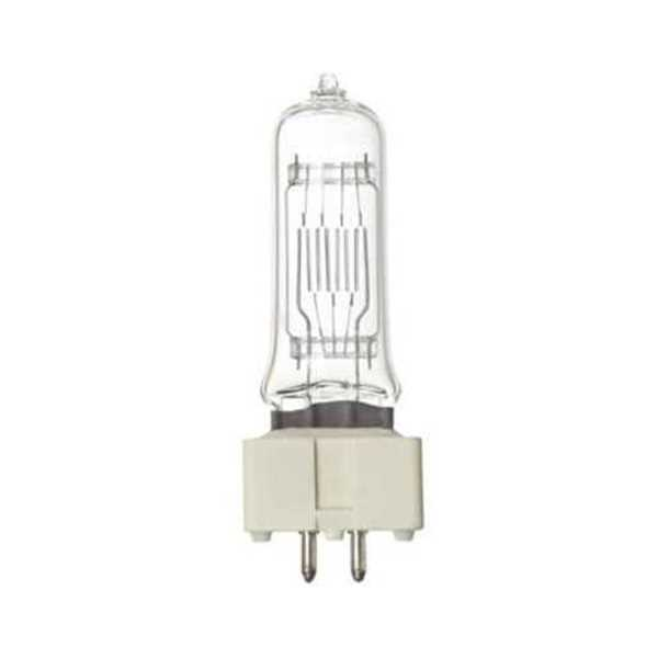 Picture of Tungsram 93106459 CP23 Halogen Lamp 650W