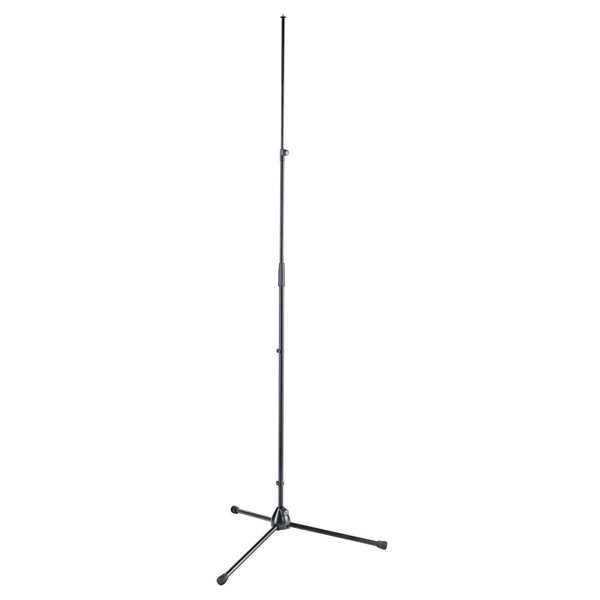 Picture of K&M 20150 Microphone Stand XL