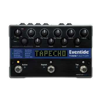 Picture of Eventide TimeFactor