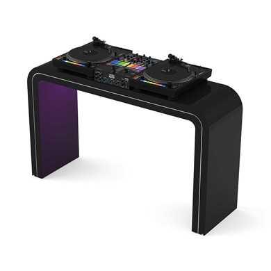 Εικόνα για την κατηγορία Έπιπλα DJ