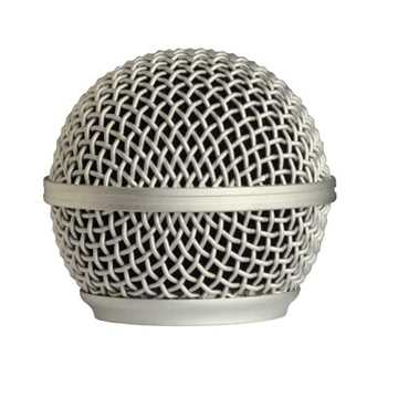 Picture of Shure RK143G