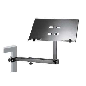 Picture of K&M 18815 Laptop Holder