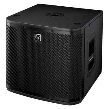 Εικόνα της Electro-Voice Zx1-SUB