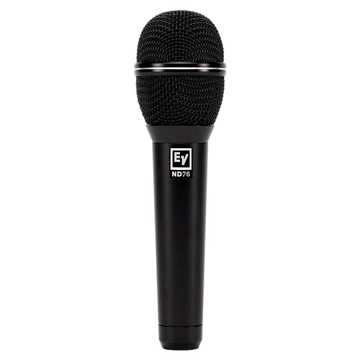 Picture of Electro-Voice ND76