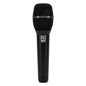 Picture of Electro-Voice ND86