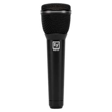 Picture of Electro-Voice ND96