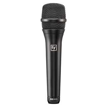 Picture of Electro-Voice RE420