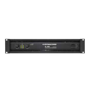 Picture of Dynacord SL900