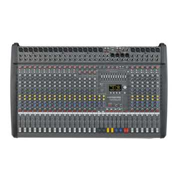 Picture of Dynacord POWERMATE 2200-3
