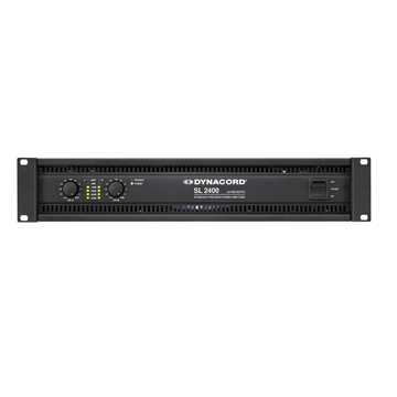 Picture of Dynacord SL2400
