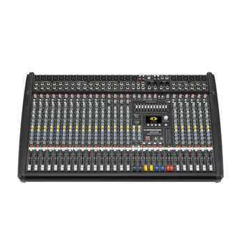 Picture of Dynacord CMS 2200-3