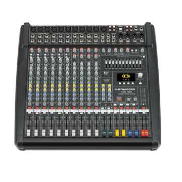 Picture of Dynacord CMS 1000-3