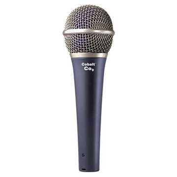 Picture of Electro-Voice CO9